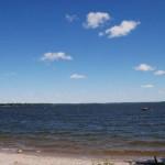 big-spirit-lake-large