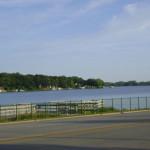east-lake-okoboji-large