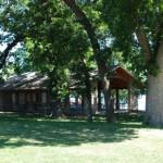 gilbert-park-shelter-large