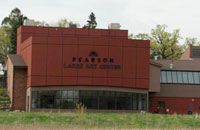 pearson-lakes-art-center