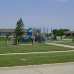 Bob Allen Park