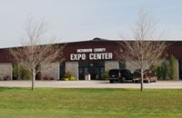 dc-expo-center