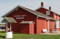 dc-museum