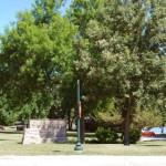 gilbert-park-large
