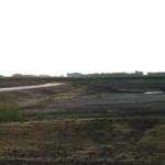 industrial-park-large