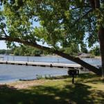 isthmus-park-dock-large